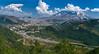 Path of Destruction, Mt. St. Helens